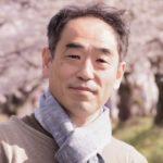 総裁選、菅氏最多 → 朝日新聞・鮫島氏「『負け組に転落したくない』という怯えが日本社会を覆い『強者にすり寄る』空気を醸成して閉塞感が増していく」