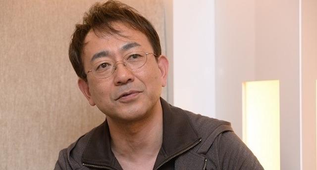 声優・関俊彦さんが新型コロナ感染で入院 所属事務所が発表