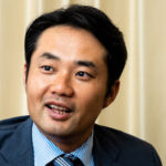 杉村太蔵氏「自民党総裁としてのポスト安倍は誰になるか分かりませんが、この人だけは絶対ならないだろうなって方は一人いますよ。石破茂さんです」