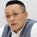 スマイリーキクチ、石田純一の報道に違和感「度を越せばいじめと変わらない」