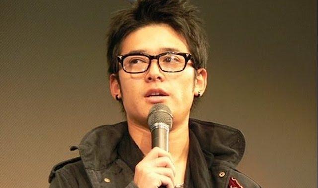 高岡蒼佑さん、俳優業引退を発表「気力の限界」