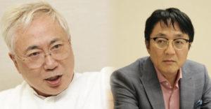 映画評論家・町山氏、デマを拡散 → 高須院長「僕は決して個人情報を漏らさない」「デマのやり逃げは許しません。捕まえます」