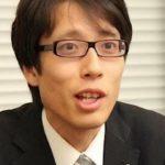 竹田恒泰氏「何があっても『慰安婦問題』は解決しないだろう」「もう日本は騙されない」