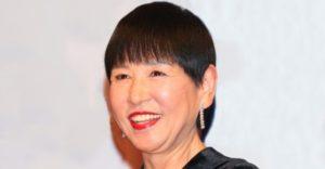 和田アキ子さん、米国訪問の菅首相に激怒…「今、アメリカ必要?」