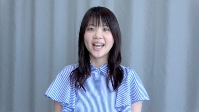 【祝】いきものがかり・吉岡聖恵さんが一般男性と結婚