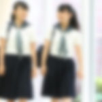 日本・7政党の代表が中学校で演説、授業で模擬選挙をした結果…