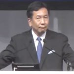 【時事世論調査】菅内閣支持51.2%、立憲民主党支持3.8%