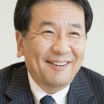 枝野立民代表、仕事始めで政権批判 & 政権交代に意欲「日本の社会を変えるため頑張る」
