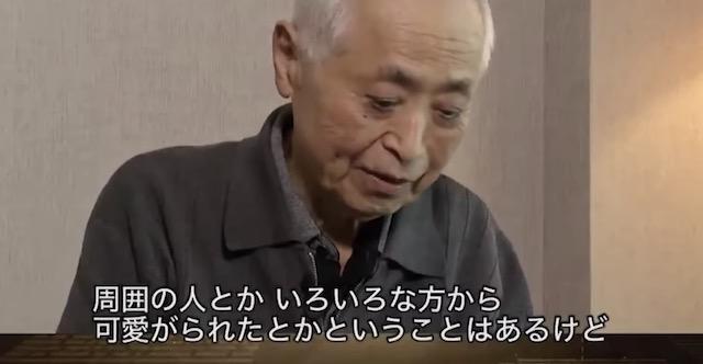 元軍艦島民 在日韓国人2世・鈴木さん「強制労働・鞭・虐待・牢屋に入れられたなんて話は聞いたことがない。私は可愛がられていた」