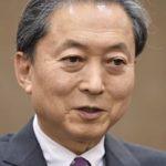 【コロナ】鳩山由紀夫氏「なぜ台湾では成功し日本では失敗したのか… (台湾は)政治行政を国民が信頼しているのだ」