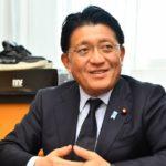 【賛否】平井大臣「ワクチン接種情報にマイナンバーの紐づけを」「今回、使わなくていつ使うんだ」