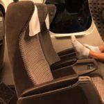 【新幹線】ほんこん氏、マナーの悪い乗客を注意 → 客「迷惑かけてない」