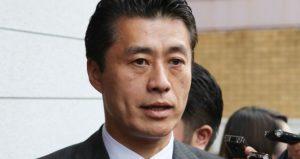 細野豪志議員「サンデーモーニングの処理水についての目加田説子氏のコメントがひどい…」