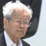 飯塚幸三氏の家族「逮捕してもらいたかった」「事故を起こした父親に対して怒りが抑えられなくなる瞬間もある」