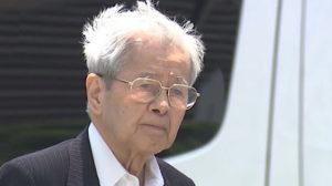 【池袋暴走】飯塚幸三さん、Wikipediaに功績だけ残し事故情報を全て削除し編集ロック