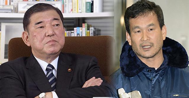 「今回は助けたけど…」辛坊治郎氏、ヨットで遭難救助後に石破氏から言われた一言明かす