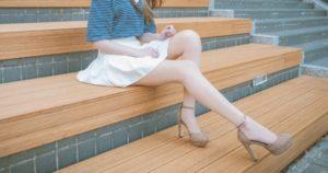 """パパ活女子大生「特段、贅沢なんてしてません。東京で""""女子""""をやるにはこれくらいお金がかかる」→ リアル家計簿がこちら…"""