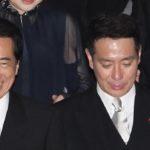 【10年前】尖閣中国船衝突事件・船長釈放「菅(かん)直人首相が指示」 前原元外相が証言
