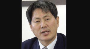 韓国メディア「21世紀の日が沈まない国は韓国」「日本は『沈む国』」