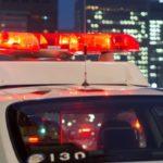 停電中の交差点、会社員をひき逃げ容疑で逮捕「飲酒発覚恐れた」