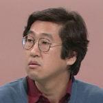 【訃報】岸部四郎さん死去 71歳 拡張型心筋梗塞による急性心不全
