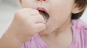 【予防救急講座】救急隊員「子どもが喉を詰まらせた時まずすることは?」→ 親「背中叩くやつですか…?」→ 不正解。まずやるべきは…