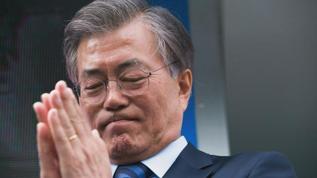 【破墓法】韓国で「親日派の墓暴き」が法制化へ 国会議員の多数が賛意という恐ろしさ