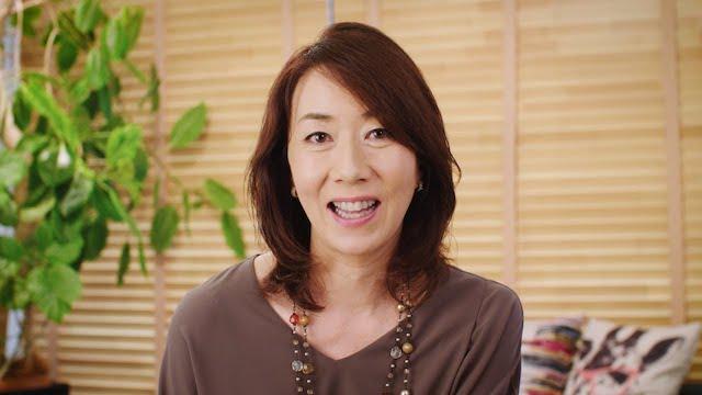 長野智子さん「なぜ石破さんは自民党内で支持が少ないのかという質問をすると『正論で論破するから』という答えを聞く。古い体質の会社みたい…」