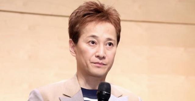 中居正広さん、日本の水際対策に「東京は来ないで下さい、でも海外は入ってもいいって状況ですよね」