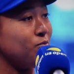 「7枚のマスク… 伝いたかったメッセージは何ですか?」→ 全米オープン優勝の大坂なおみ選手の回答が話題に → ネット『かっこいい!』『この返し最高』