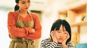 【話題】『母親と話してると3秒で不快になるので原因は何だ?と思って観察してみたんだけど、おそらく…』