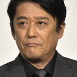 坂上忍さん、首相追及の蓮舫議員を批判「失礼。自分に都合の悪い時はなにもしないで… 理解できない」
