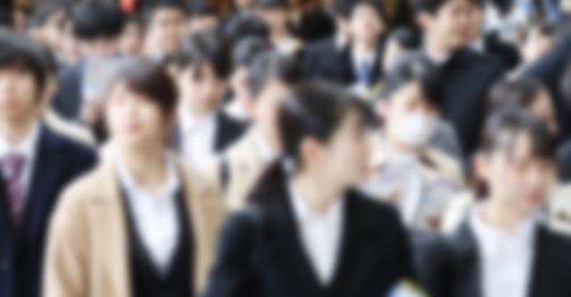 【昨年の5倍】コロナの影響で内定取り消される学生増加 → 8月末時点で174人