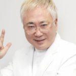 高須院長がサンモニに正式抗議を表明「返答が納得できなければ法廷で決着をつけます」