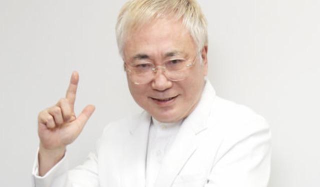 高須院長「大村知事リコールに署名する人たちの空気が変化。昭和天皇や英霊のことを知らないはずの20代30代40代の若者が増加…」