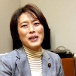 母親、赤ちゃん殺害・遺体遺棄事件 → 共産党・田村智子議員「トイレで1人で出産、どんなに怖く苦しかったか…」