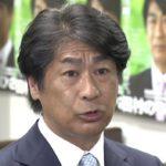 田村厚生労働相、日中含め外出の自粛要請「昼間騒いでよいわけない」