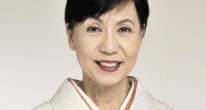 【サンモニ】田中優子さん「スパイというなら証拠を」 国のアプリ制限に異論