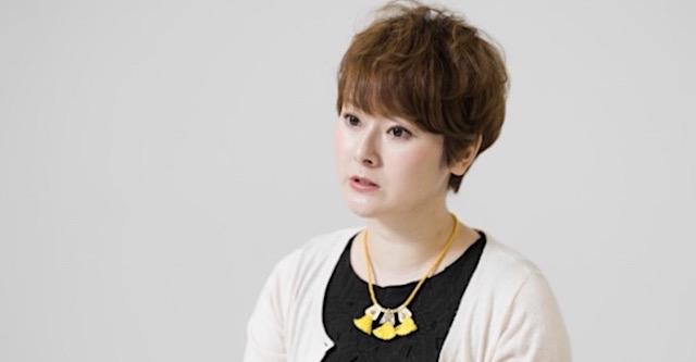 首相辞任惜しむ声に、女優・遠野なぎこさん「一部の国民の手のひら返しがひどい」「アベノマスクを笑ってバカにしてたのに」