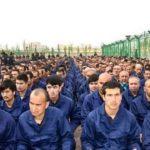 アメリカ、中国政府によるウイグル族への弾圧を国際法上の犯罪となる「ジェノサイド(民族大量虐殺)」認定検討へ