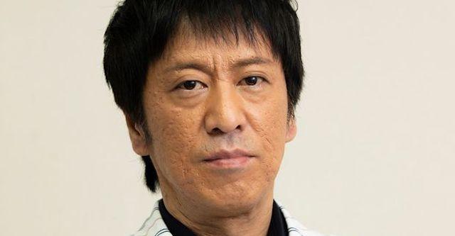 【レジ袋有料化】ブラマヨ・吉田「環境にどれくらいの効果があるのか説明してもらいたい」「心折れつつある」
