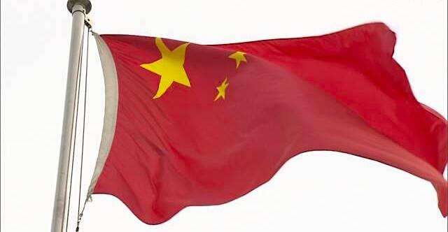 中国、2035年にガソリン車全廃へ