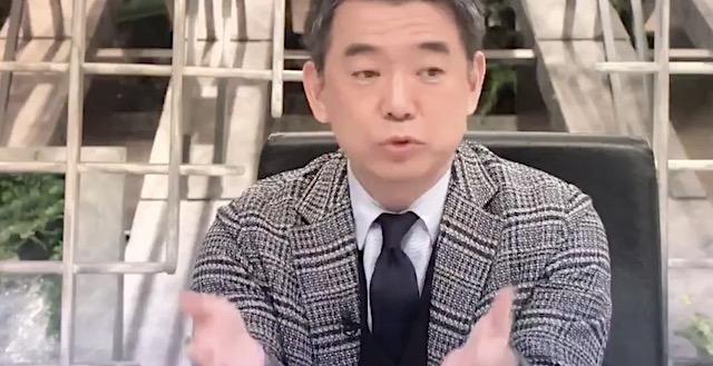 【日本学術会議】橋下徹氏「金は寄越せ、でも口は出すな。学者らしい厚かましい意見ですよこれ」