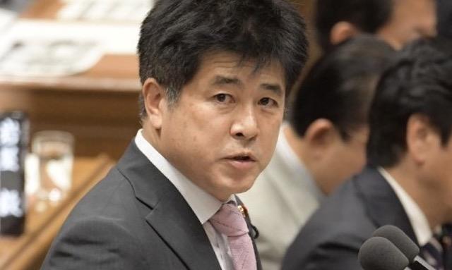 立憲・今井議員「福島の海に流しても大丈夫と言うなら日本中の海に流したらいい。みんなで負担したらいいんですよ、それぐらいのこと言わなきゃ!」