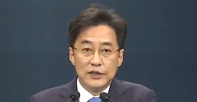 日中韓首脳会議 菅首相「参加困難」→ 韓国「会って解決を」