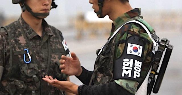 韓国軍、衛星打ち上げるも制御用端末を準備していなかった… 1年ほど空転へ
