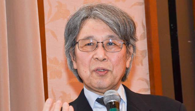 村上陽一郎・東大名誉教授「学術会議は戦後、共産党に支配されてきた」「今回、学問の自由を奪われた人は誰もいません。6人が就職に失敗しただけ」