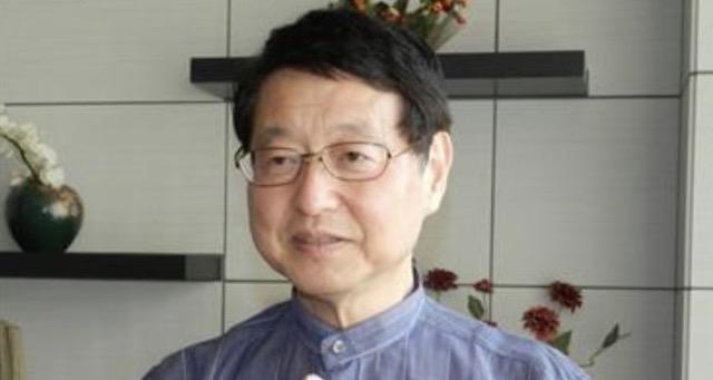 日本学術会議に学問の自由を侵害された…北大・奈良林名誉教授が名指しで日本学術会議を批判「学問の自由を侵しているのは学術会議の方だ」