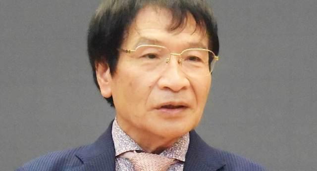 尾木ママ、コロナ禍での甲子園開催に苦言「不思議でなりません」「主催者が大新聞社だからなのでしょうか?」