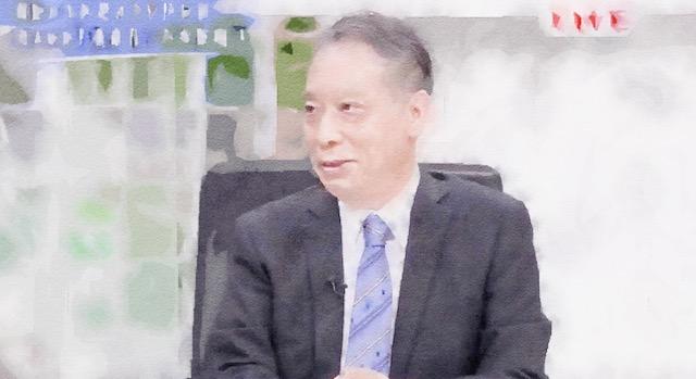 鈴置高史氏「(韓国の)K防疫って言うのはウソでしてね、全くやってない」「PCR検査やってるから抑え込んでるって言うのはウソ」